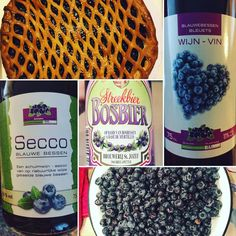 You can never have enough blueberries! My parents went a little crazy on the blueberry farm  #blueberry #blueberryfarm #wine #bluberrywine #secco #fizzywine #blueberrysecco #blueberrypie #pie #blueberrybeer #beer #feminin #3kilos #enoughforme #lovely #yum #antioxidant #sogood #wentalittlecrazy #nevertomuch #limburg #belgium #healthy #notsohealthy #omg