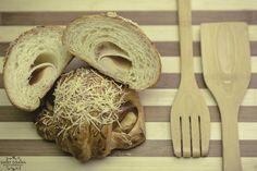Photograph croissant by Samy Osama on 500px
