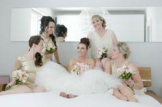 Deutsch Griechische Hochzeit Bonn Köln Hochzeitsfotograf Hochzeitsfotografin Hochzeitsreportage