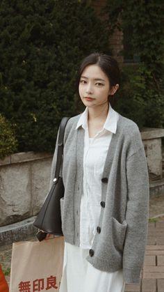 Pretty Outfits, Pretty Dresses, Son Hwamin, Hwa Min, Cute Korean Boys, Uzzlang Girl, True Beauty, Asian Beauty, Cute Girls