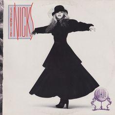 Stevie Nicks - Rock A Little LP Vinyl Record Album, Modern Pop Rock, Classic Rock, Original Pressing Stevie Nicks Albums, Stevie Nicks Fleetwood Mac, Lp Vinyl, Vinyl Records, Vinyl Music, Buckingham Nicks, Great Albums, Her Music, Classic Rock