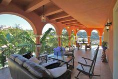 Luxury Villa for Sale in Los Arqueros, Benahavis | Click picture for more details