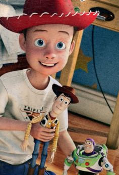 """nburkhardt: """" Toy Story iPhone wallpapers feel free to use :) """""""