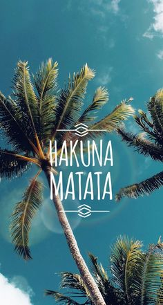 54 Best Ideas for phone wallpaper quotes disney iphone hakuna matata Disney Phone Wallpaper, Phone Wallpaper Quotes, Iphone Background Wallpaper, Cellphone Wallpaper, Aesthetic Iphone Wallpaper, Screen Wallpaper, Aesthetic Wallpapers, Hd Phone Wallpapers, Wallpaper Samsung