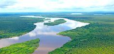 Exploraciones y navegaciones míticas en el Amazonas - http://www.absolut-peru.com/exploraciones-y-navegaciones-miticas-en-el-amazonas/
