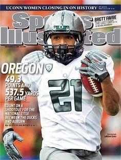 Sports Illustrated Magazine     $48.00