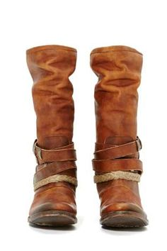 Freebird Western World Boot | Shop What's New at Nasty Gal