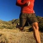 Mineralenverlies tijdens sporten