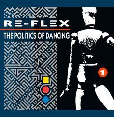 REFLEX Politics Of Dancing
