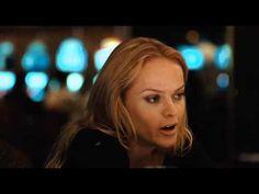 film z lektorem Dwoje do poprawki Hope Springs 2012 HD Lektor PL