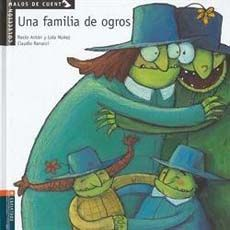 Fins a 6 anys Smurfs, Fictional Characters, Anton, Editorial, Emergent Readers, Children's Literature, Elementary Schools, Wicked