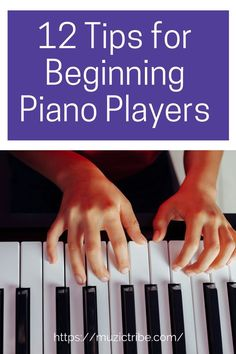 Piano Lessons For Beginners, Beginner Piano Songs, Beginner Books, Piano Teaching, Learning Piano, Guitar Chords For Songs, Music Songs, Keyboard Lessons, Piano Scales