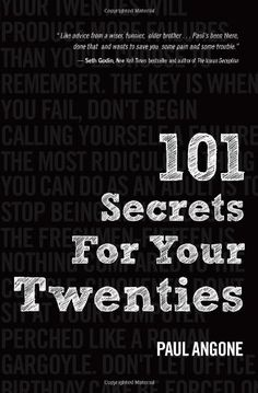 571 best kickass books images on pinterest every twenty something needs a little black book of secrets our twenties are filled fandeluxe Image collections