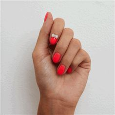 new ltd ed diamond nail bows | kit cosmetics