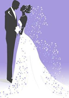 Картинки свадебные. Обсуждение на LiveInternet - Российский Сервис Онлайн-Дневников