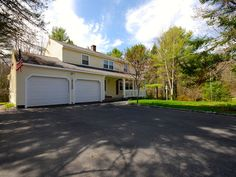 House vacation rental in Kennebunk, ME, USA from VRBO.com! #vacation #rental #travel #vrbo
