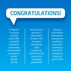 First Place Winners  A big congratulations is in order! If your user name is on this list you are one of our first prize winners in the Ultrabook-The Style Contest and have won a $250 Rakuten.com gift certificate. Please email Molly, at Molly(at)R-West.com with your date of birth and mailing address to claim your prize. Thank you and congratulations again!
