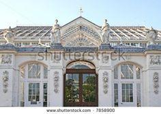 kew gardens; conservatory - Google Search