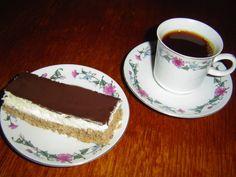 nanukove-rezy-recept-8 Tiramisu, Ethnic Recipes, Food, Meal, Essen, Hoods, Tiramisu Cake, Meals, Eten