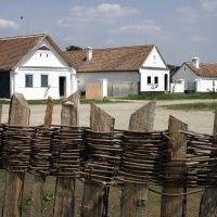 Skanzen, Szentendre - Hungary Homeland, Hungary, Wood, Pictures, Travel, Beautiful, Memories, Photos, Memoirs