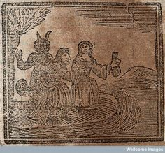1000+ images about Witchcraft on Pinterest | Libraries, A witch ...