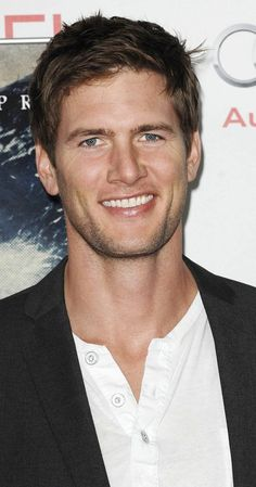 Ryan McPartlin, Actor: Chuck. Ryan McPartlin was born on July 3, 1975 in Chicago, Illinois, USA. He is an actor, known for Chuck (2007), J. Edgar (2011) and The Right Kind of Wrong (2013). He has been married to Danielle Kirlin since October 26, 2002.