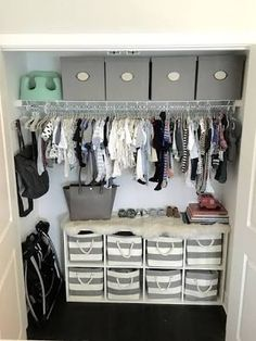 Image result for wardrobe fitout
