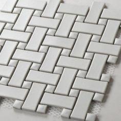 Minimalist bathroom design - ideas for stylish bathroom design White Bathroom Tiles, Bathroom Colors, Master Bathroom, Bathroom Ideas, White Bathrooms, Modern Bathroom, Small Bathroom, 1920s Bathroom, Shower Bathroom