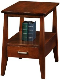 Leick Delton Storage Chair Side End Table with Drawer Leick Furniture,http://www.amazon.com/dp/B00FMRSQC0/ref=cm_sw_r_pi_dp_eXS8sb1EFCECRMHT