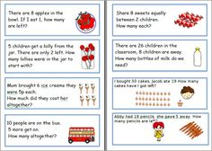 math worksheet : math vocabulary vocabulary and math on pinterest : Sparklebox Maths Worksheets