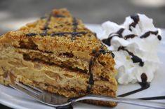 Receitas típicas da cozinha judaica | MdeMulher Granola, Comida Judaica, Jewish Recipes, Rosh Hashanah, Cake, Tiramisu, Banana Bread, Ethnic Recipes, Butter