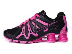 toms chaussures femme - shox/tennis shoes on Pinterest | Nike Shox, Nike Shox Nz and ...