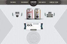 Union Craft Brewing Union Craft Brewing will be at http://www.BeerBaconMusic.com May 17th & 18th 2014 in Frederick Maryland #craftbeer #beerbaconmusic
