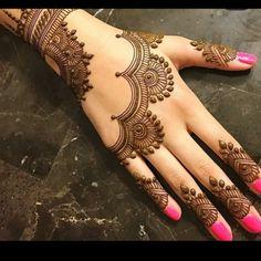Latest Arabic Mehndi Designs, Finger Henna Designs, Full Hand Mehndi Designs, Mehndi Design Pictures, Modern Mehndi Designs, Mehndi Designs For Girls, Mehndi Designs For Beginners, Mehndi Designs For Fingers, Dulhan Mehndi Designs