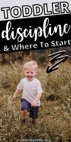 Examples of Toddler Behaviors that need your attention and correction. Don't keep ignoring behaviors thinking they'll go away! Instead, start correcting them with teaching and thoughtful discipline! Including How to make a plan that works for your family! #toddler #toddlerdiscipline #discipline #baby #tantrums #terribletwos #momlife #mom #momhacks Toddler Behavior, Toddler Discipline, Toddler Age, Toddler Language Development, Terrible Twos, Parenting Toddlers, He Is Able, Raising Kids, Toddler Activities