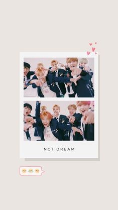 Nct 127, Kpop Wallpapers, K Pop, Nct Dream Members, Johnny Seo, Jisung Nct, Dream Chaser, Entertainment, Na Jaemin