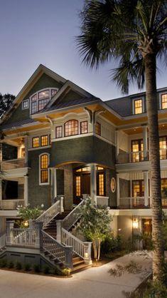 #Luxury#Homes#Pools#tracypillarinos#Houzz