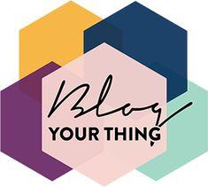 Erfolgreich bloggen in 2019: 14 Mythen, die du nicht mehr glauben darfst | Blog Your Thing E-mail Marketing, Online Marketing, Future Jobs, Diy And Crafts, Coaching, Reading, Business, Books, Organization