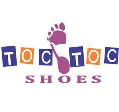 Toc Toc Shoes - Calçados