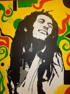 *Bob Marley* More fantastic posters & prints, pictures and videos of *Bob Marley* on: https://de.pinterest.com/ReggaeHeart/ ©CIREbrand