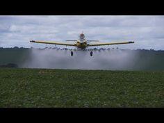 Portal EcoDebate » Nuvens de Veneno: documentário fala sobre problemática do uso de agrotóxicos