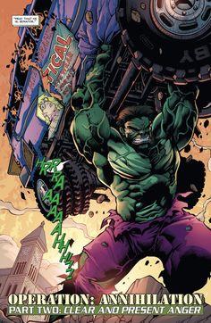 #Hulk #Fan #Art. (HULK VS DEADPOOL IN: Deadpool Vol.2 #38 ART) By: Dalibor Talajic. (THE * 5 * STÅR * ÅWARD * OF: * AW YEAH, IT'S MAJOR ÅWESOMENESS!!!™)[THANK Ü 4 PINNING!!!<·><]<©>ÅÅÅ+(OB4E)