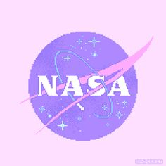 nasa research center Purple Wallpaper, Aesthetic Pastel Wallpaper, Kawaii Wallpaper, Aesthetic Backgrounds, Aesthetic Wallpapers, Lavender Aesthetic, Purple Aesthetic, Aesthetic Images, Aesthetic Anime