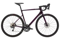 2021 Cannondale SuperSix EVO Carbon Disc Ultegra — Complete Bicycles, Accessories and Servicing | Hup Leong Company Online