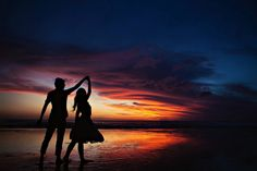 #oxophotography #engangement #photoshoot #bali #sunset #indonesia