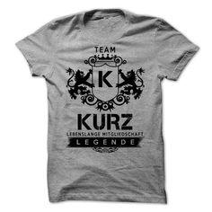 cool SPECIALS Team KURZ Legende 2015 Check more at http://9names.net/specials-team-kurz-legende-2015/
