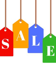 Cyber Monday Sales from Black Owned Brands - Shop With Leslie - Cyber Monday Sales from Black Owned Brands Cyber Monday Sales from Black Owned Brands Cyber Monday - Cyber Monday Ads, Special Day, Scentsy, Shopping, Black, Clothing, Accessories, Outfits, Black People