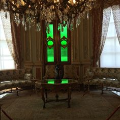 Kucuksu Pavilion (Istanbul) - 2019 All You Need to Know BEFORE You Go (with Photos) - TripAdvisor