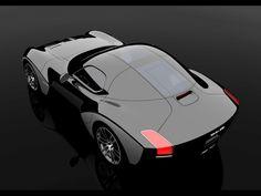 Devon GTX concept car - A Viper for the heart of this vs lamborghini sport cars cars Maserati, Bugatti, Ferrari, Lamborghini, Luxury Sports Cars, Cool Sports Cars, Audi A5, Supercars, Dodge Viper