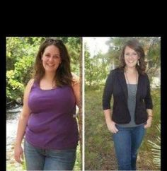 levothyroxine how much weight loss